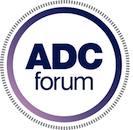 ADC Future Summit 2013 - Highlights Promo