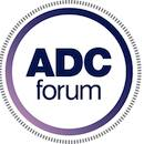 ADC Future Summit 2013 - Highlights Promo