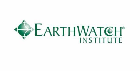 Earthwatch Australia - Beach App Tutorial