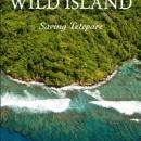 The Last Wild Island