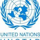 UNCTAD - 2012