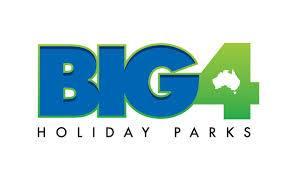 Big 4 - TV Ad